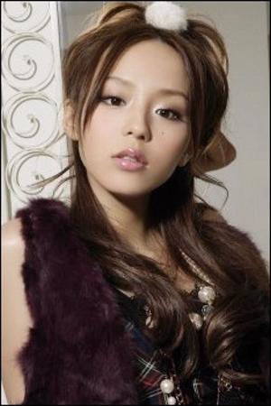 Aya Hirano as Lucy Heartfilia