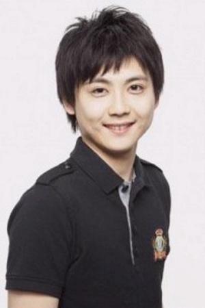 Yuuki Kaji as Leon Reitei