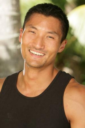 Yul Kwon as Yul