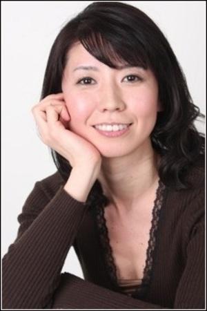 Mitsuishi Kotono as Boa Hancock