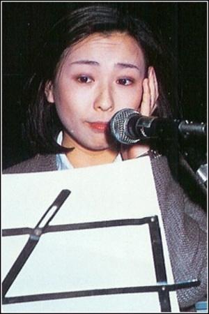 Mika Doi as Coby