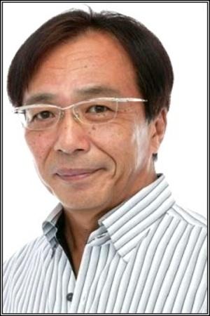 Tanaka Hideyuki as Donquixote Doflamingo