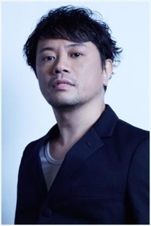 Iwata Mitsuo as Emporio Ivankov (461+)