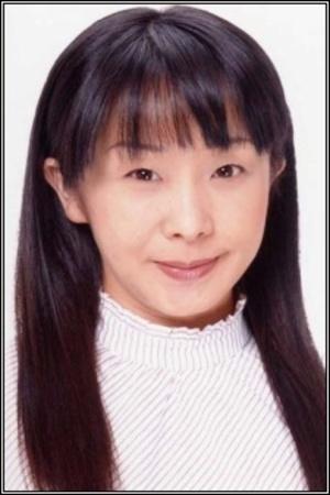 Watanabe Misa as Nefertari Vivi