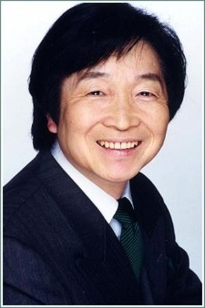 Furukawa Toshio as Portgas D. Ace