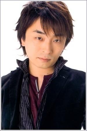 Seki Tomokazu as Rob Lucci