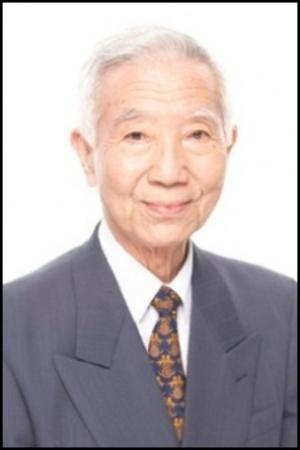 Takkou Ishimori as Sengoku