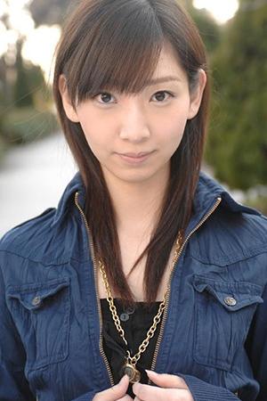 Marina Inoue as Armen Arlert
