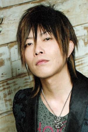 Kishō Taniyama as Jean Kirschtein