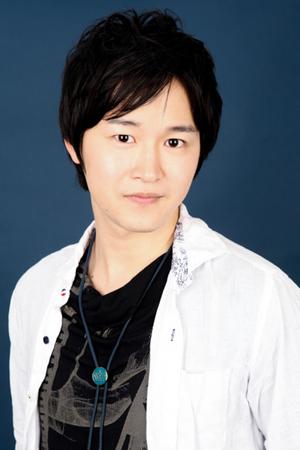Ryōta Ōsaka as Marco Bodt