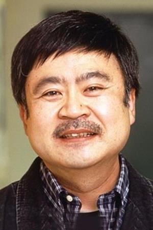 Hashimoto Kouichi as Kuro