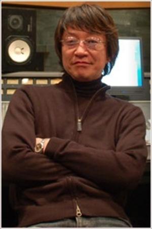 Kosugi Jurota as Arlong