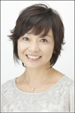 Hidaka Noriko as Bellemere