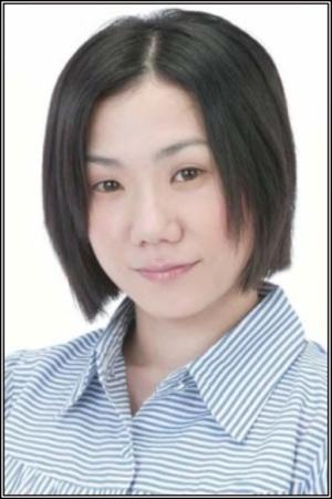 Suzuki Masami as Aisa, Ichika, Nika, Sanka, Yonka, Yonka Two & Apis