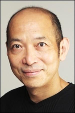 Oikawa Izo as Iceburg