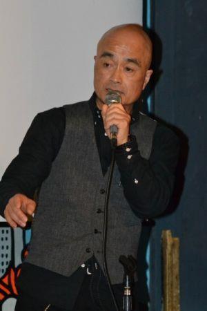 Hiroshi Iwasaki as Hogback, Caroline & Kumashi