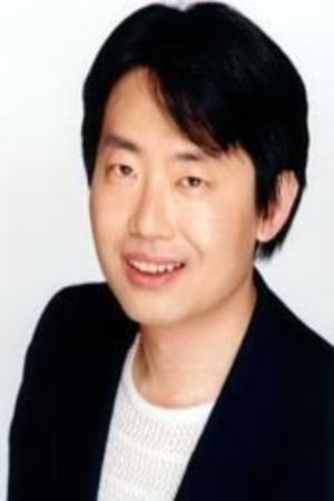 Shinobu Satouchi as Carne