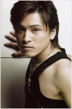 Masakazu Morita as Marco