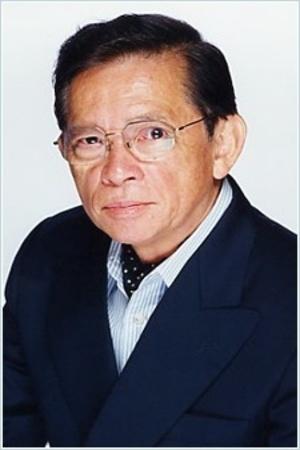Kouji Yada as Zeff