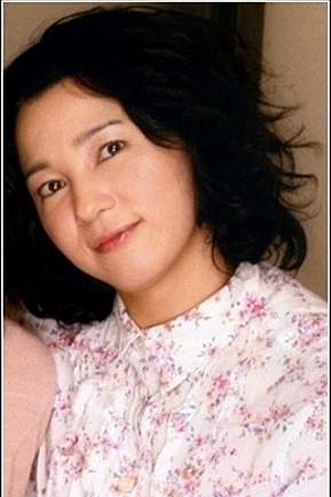 Rieko Takahashi as Conis