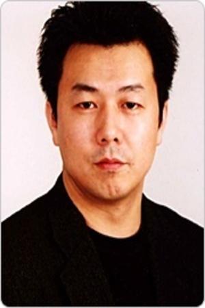 Kouichi Nagano as Helmeppo & Fossa