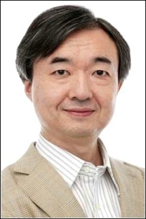 Yasunori Masutani as Yorki (eps 63), Disco, Bart Jean, Makugai, Yamakaji, Yukimura & Saint Jalmack