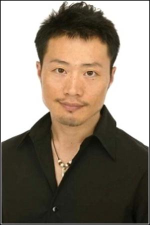 Eiji Takemoto as Yorki (eps 378+), X. Drake, Lacueva, Roshio, Ohm, Bogart, John Giant, Komir, Drake, Strawberry, Doberman & Kaizeruhige
