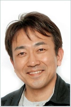 Toshihiko Seki as Duval