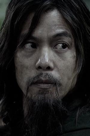 Byron Mann as Yao Fei Gulong