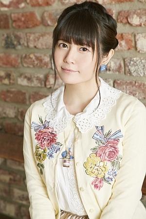Ayana Taketatsu as Suguha