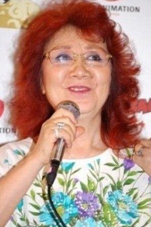 Masako Nozawa as Dr. Kureha