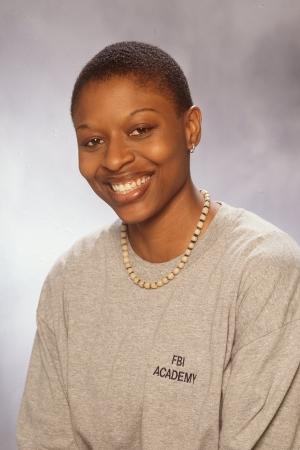 Ramona Gray as Ramona
