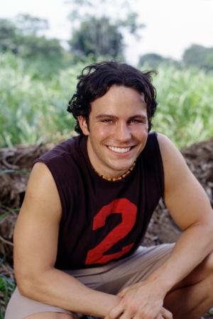 Ryan Aiken as Ryan