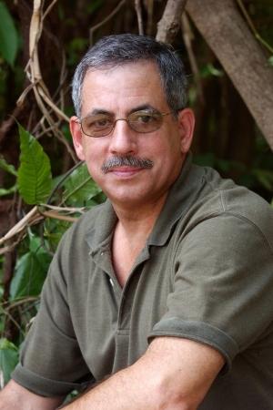 Butch Lockley as Butch