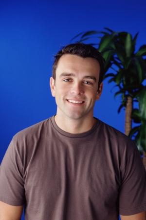 Ryan Opray as Ryan