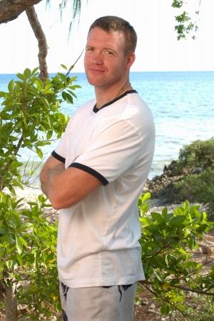 Brook Geraghty as Brook