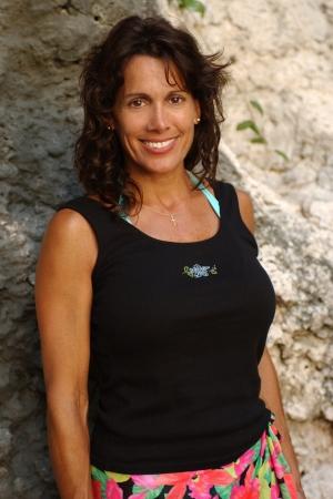 Lisa Keiffer as Lisa