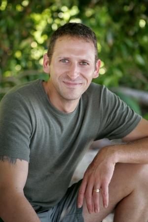James Miller as James
