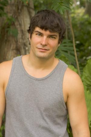 Jamie Newton as Jaime