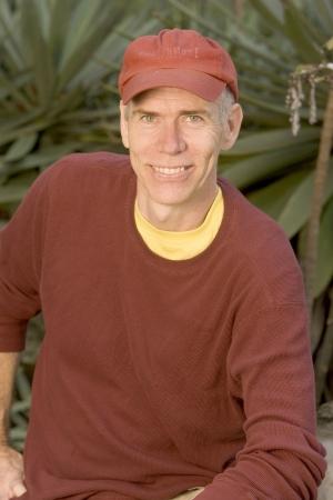 Dan Barry as Dan