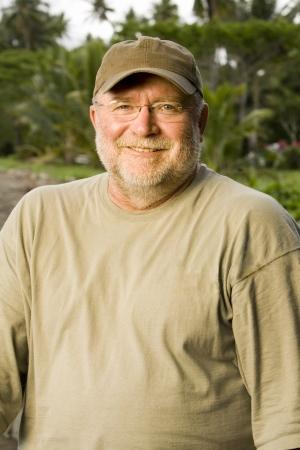 Gary Stritesky as Gary