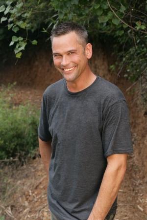 Dave Cruser as Dave