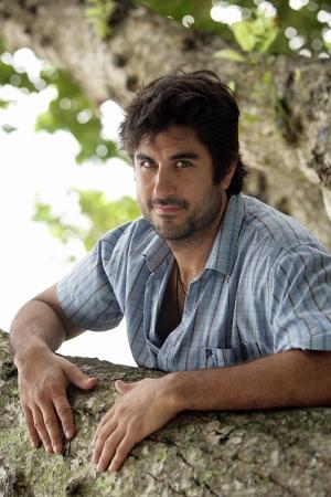 Mikey Bortone as Mikey
