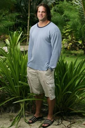 Joel Anderson as Joel