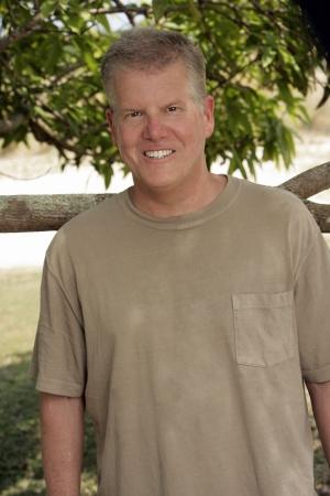 Randy Bailey as Randy