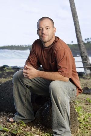 Erik Cardona as Erik