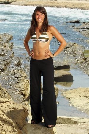 Kelly Bruno as Kelly