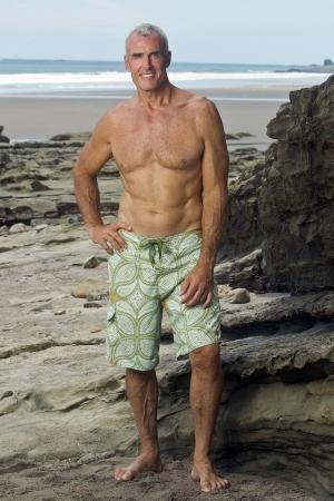 Steve Wright as Steve