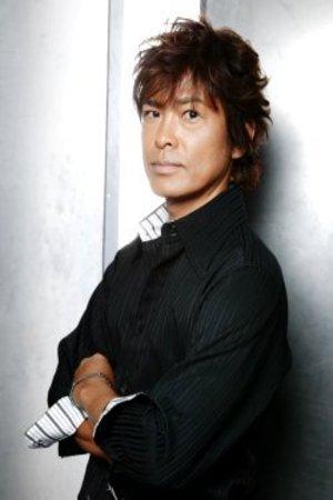 Tōru Furuya as Sabo (adult)