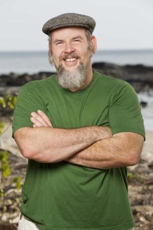Dan Foley as Dan